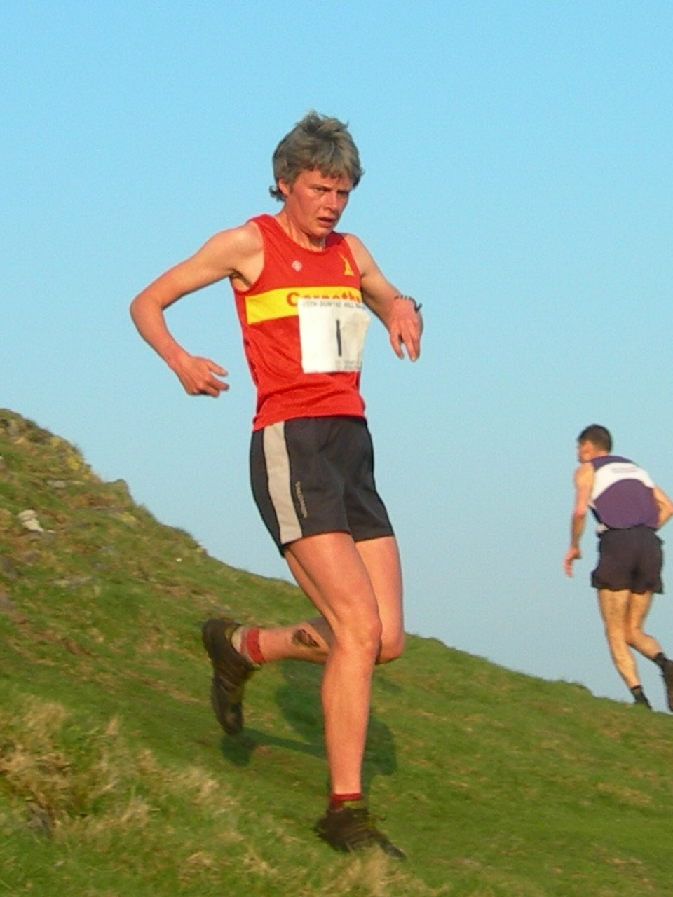 SEX ESCORT Dumyat